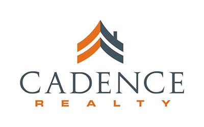 Cadence Realty