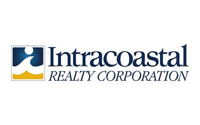 Logo Intracoastal